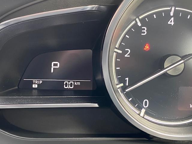 スタッドレス燃費測定のスタート